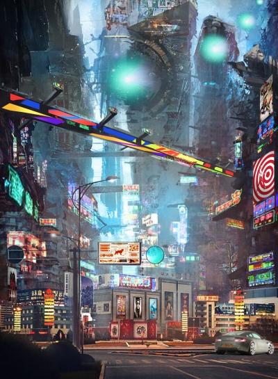 cityscapepaint_2k
