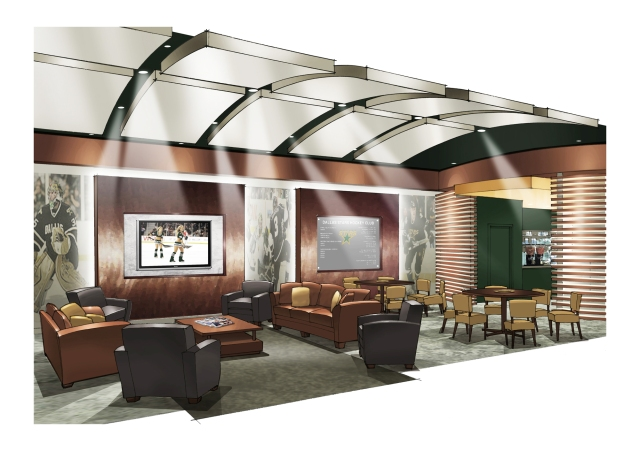 Dallas Stars Lounge 1_dark_2k