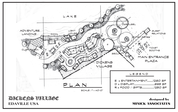 Dickens Village Plan-1 copy