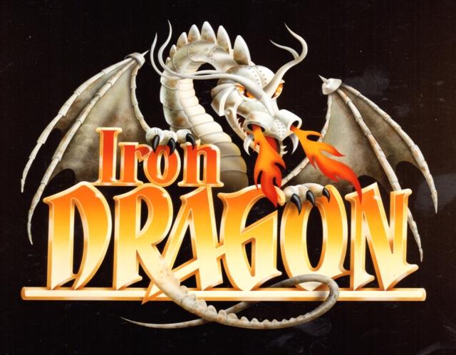 irondragon_1k