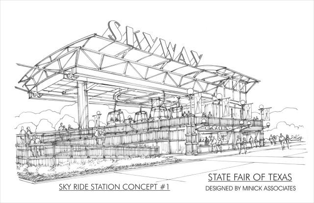 station concept1