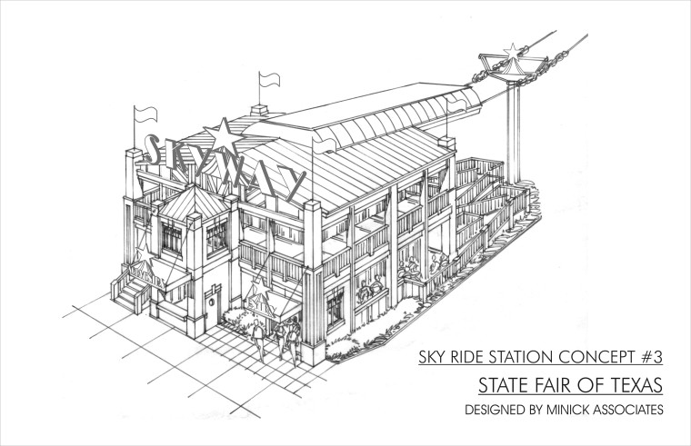 station concept3