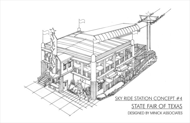 station concept4