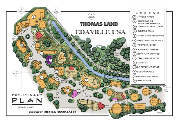 Thomas Land w-outlines 2_color